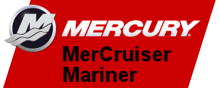Mercury Mercruiser Mariner Repairs & Servicing
