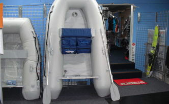 New-Boat-SunSport-AIB265K-Inflatable