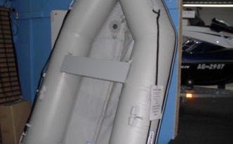 New-Boat-SunSport-ARIB270-Inflatble
