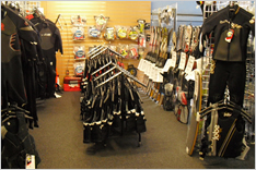 WaterSports Shop - Medway Kent